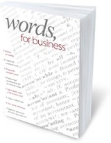 writing guide for businesses
